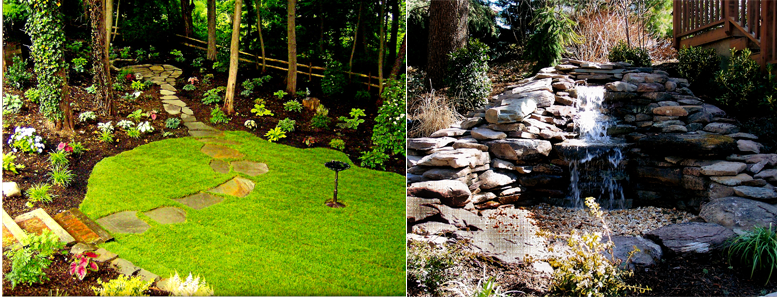 long island landscaping