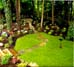 Landscaping, Huntington, Albini Landscaping